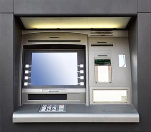Assurance ATM (GAB)
