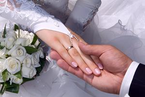 Wedding protection - Weddinguard