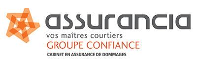 Assurancia Groupe Confiance